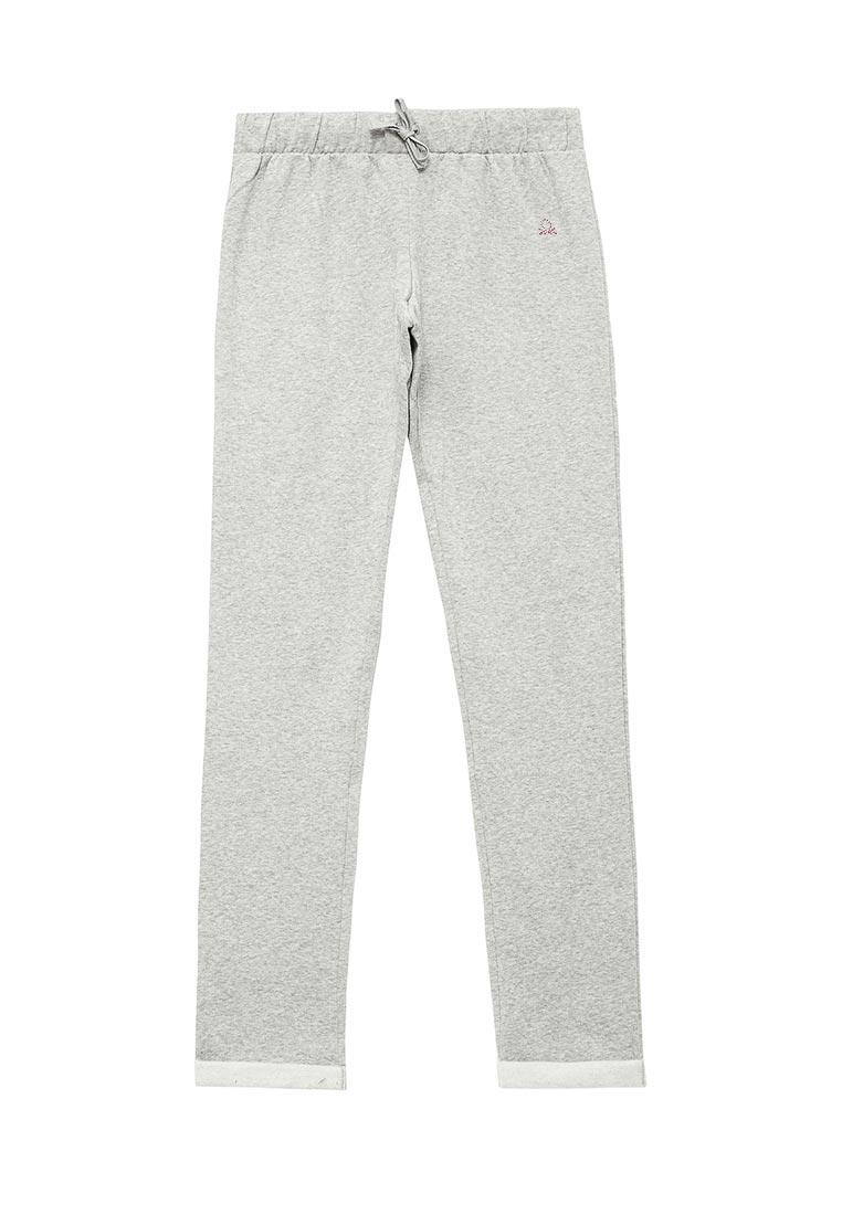 Спортивные брюки для девочек United Colors of Benetton (Юнайтед Колорс оф Бенеттон) 3GW0I0615