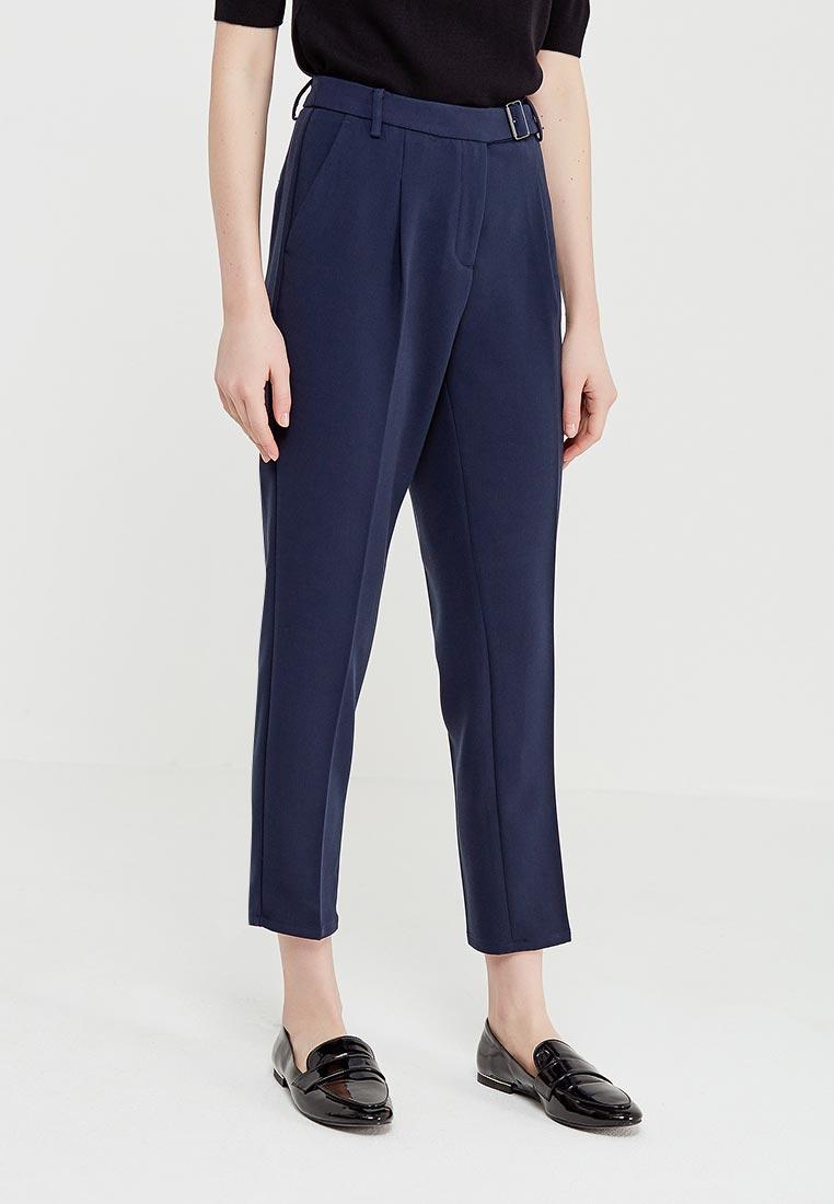 Женские классические брюки United Colors of Benetton (Юнайтед Колорс оф Бенеттон) 4XI6556T3