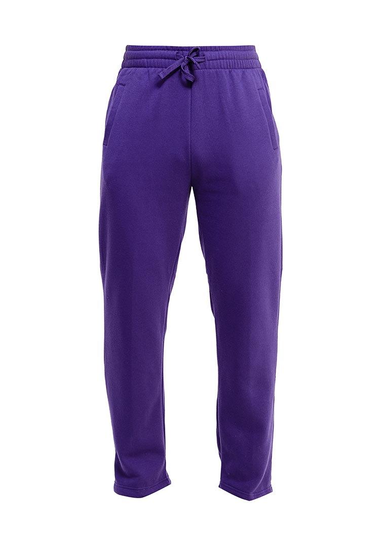 Женские спортивные брюки Urban Classics TB078