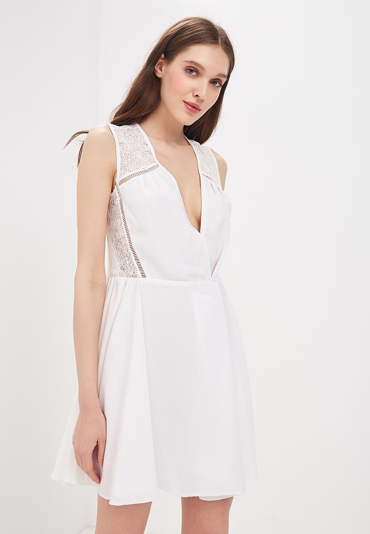 Вечернее / коктейльное платье Urban Touch UTSS16016