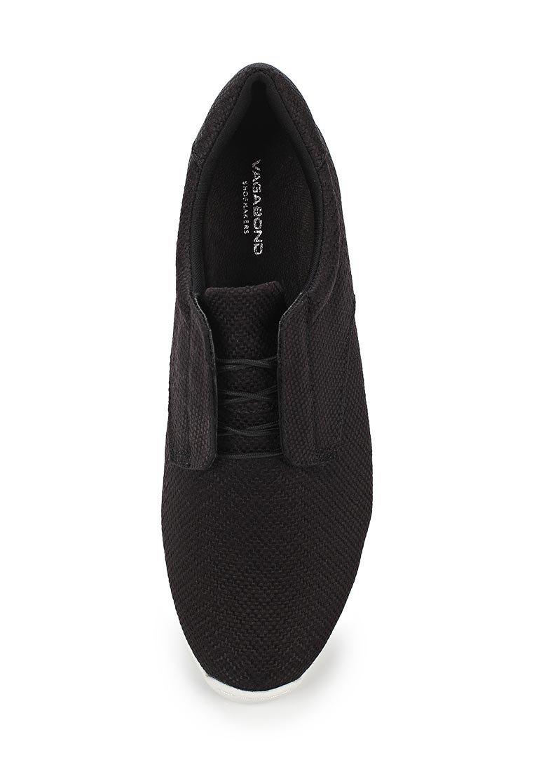 Женские кроссовки Vagabond 4525-080-20: изображение 4