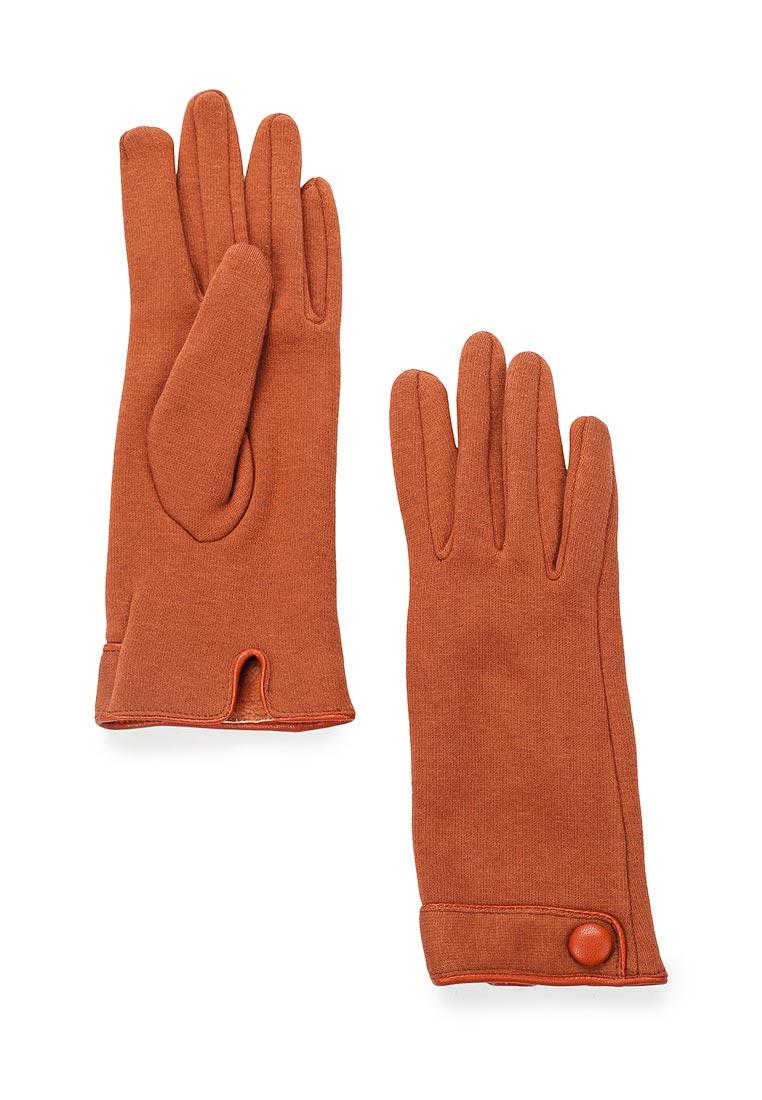 Женские перчатки Venera 9501343-17