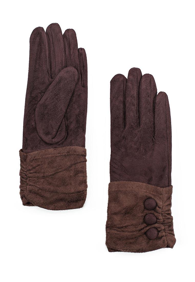Женские перчатки Venera 9500811-19