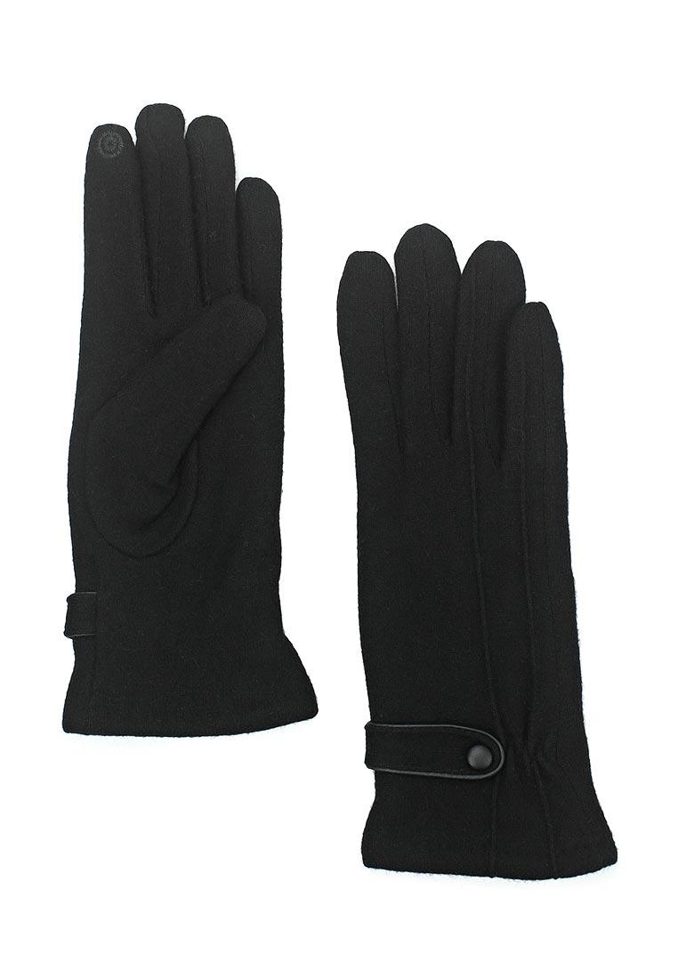 Женские перчатки Venera 9503564-02