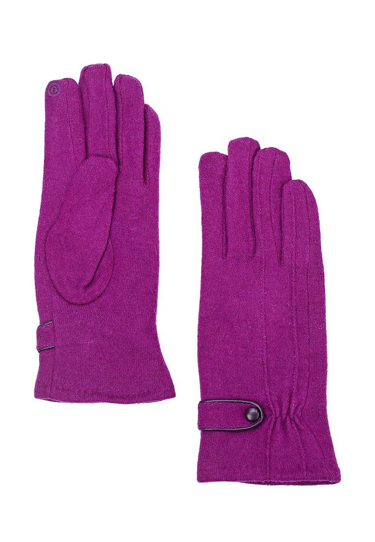 Женские перчатки Venera 9503564-07