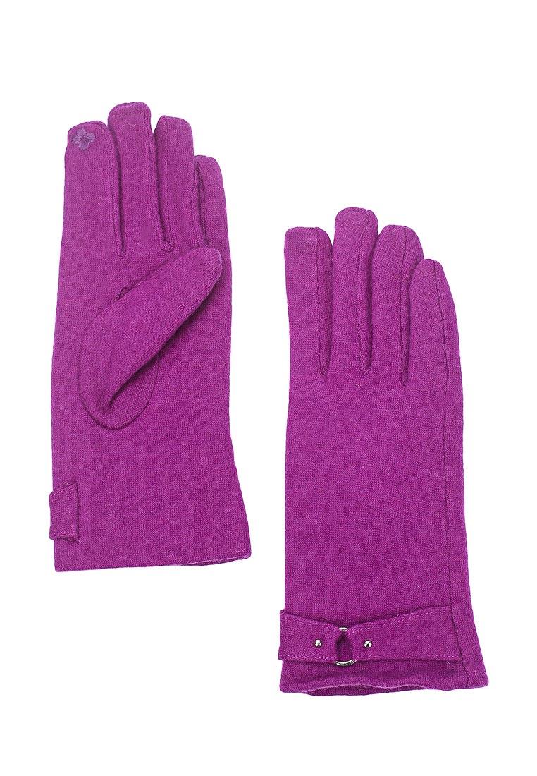 Женские перчатки Venera 9503764-07
