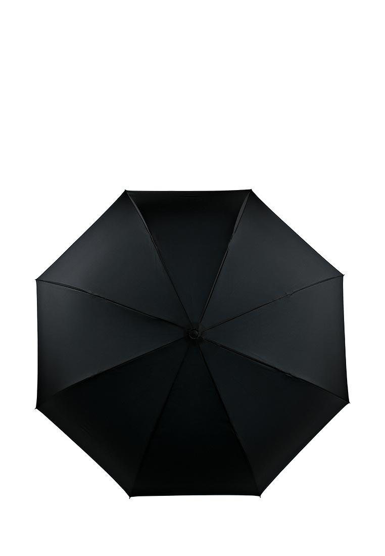 Зонт Vera Victoria Vito 20-701-18