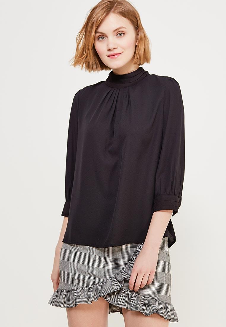 Блуза Vero Moda 10194871