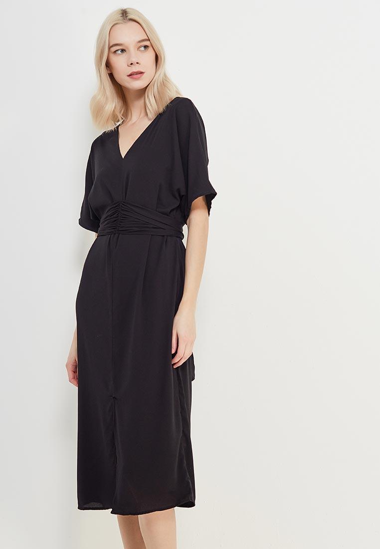 Платье Vero Moda 10195531
