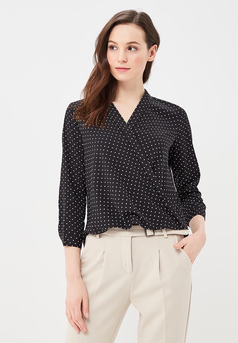 Блуза Vero Moda 10199267