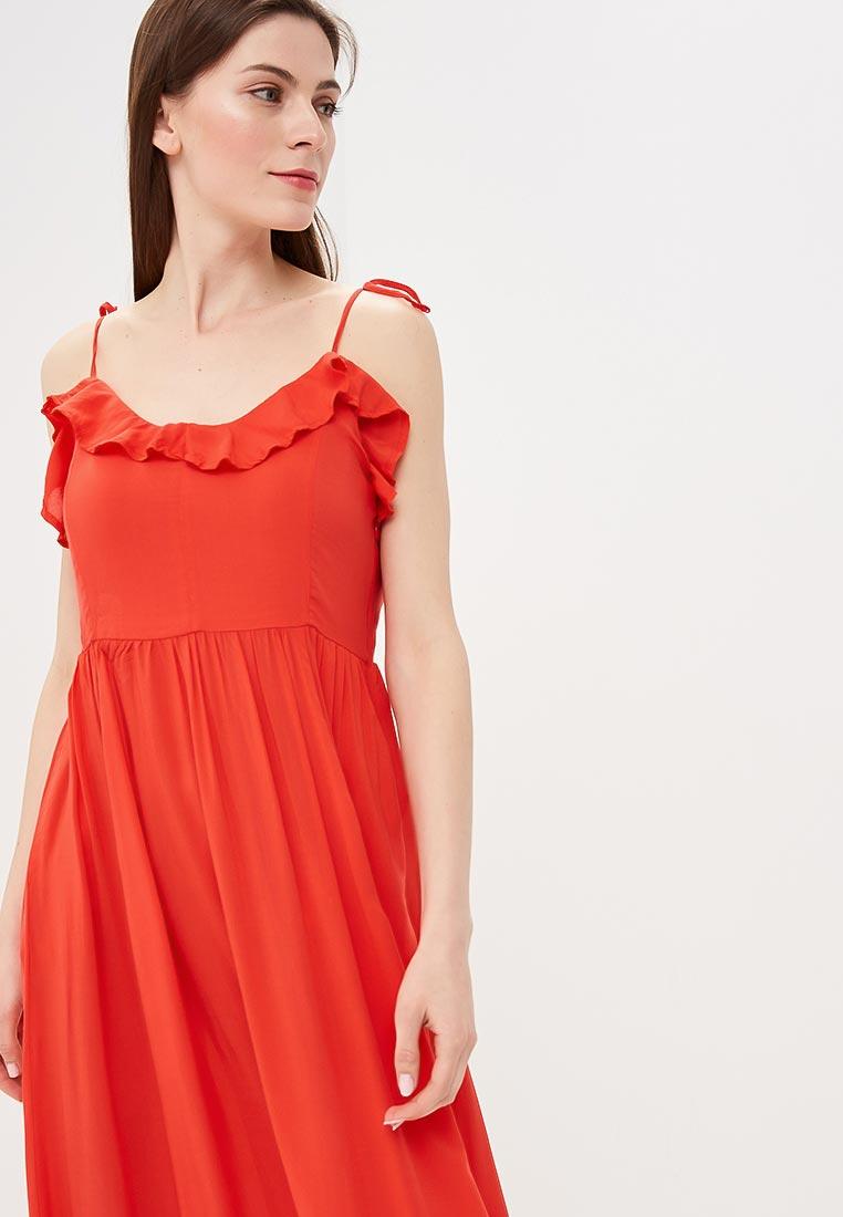 Женские платья-сарафаны Vero Moda 10199064: изображение 5