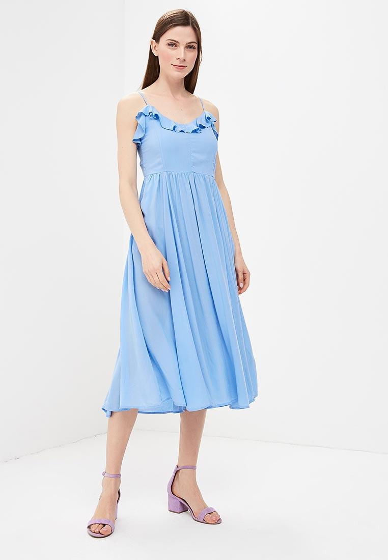 Женские платья-сарафаны Vero Moda 10199064