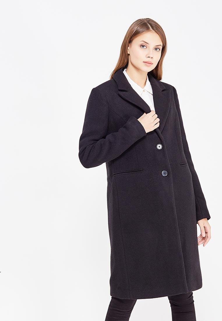 Женские пальто Vero Moda 10183425