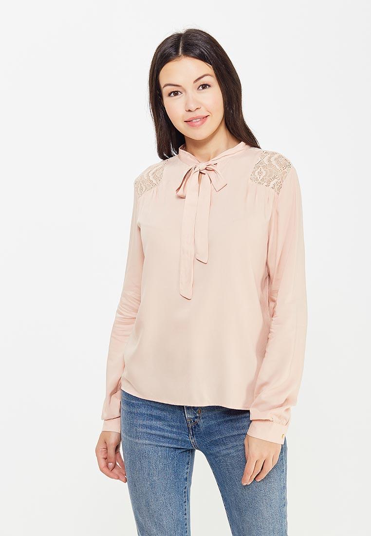 Блуза Vero Moda 10187995
