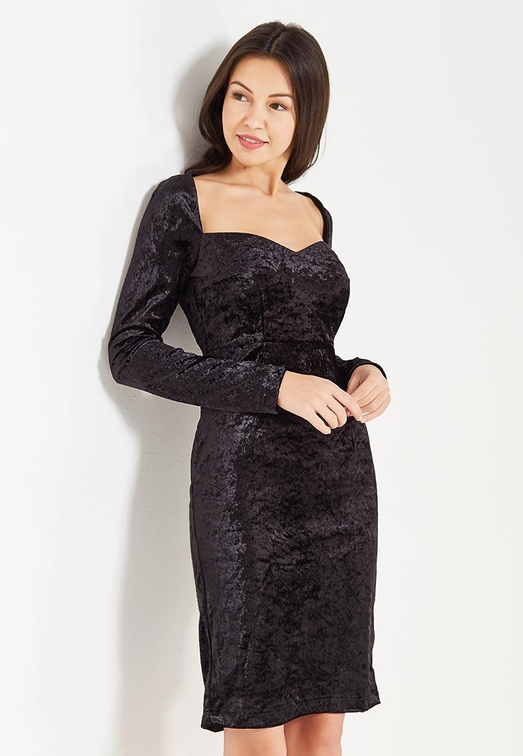 Вечернее / коктейльное платье Vero Moda 10197130