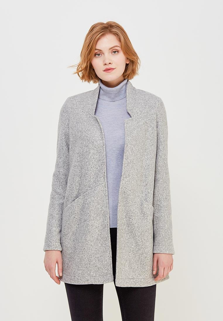 Женские пальто Vero Moda 10189284