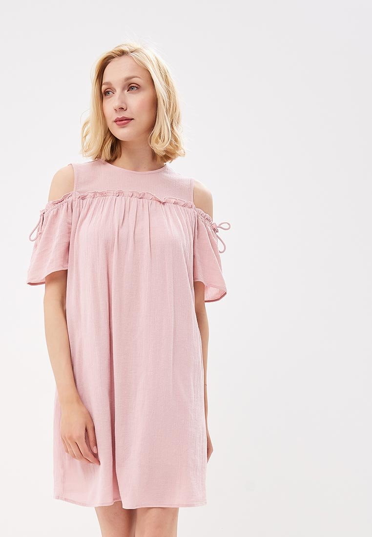 Платье Vero Moda 10192398