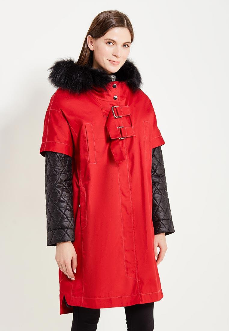 Женская верхняя одежда V&Florence 2466