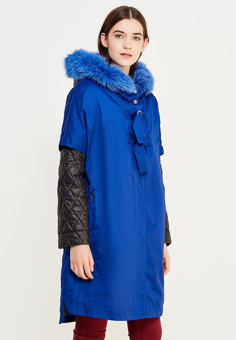 Женская верхняя одежда V&Florence 2467