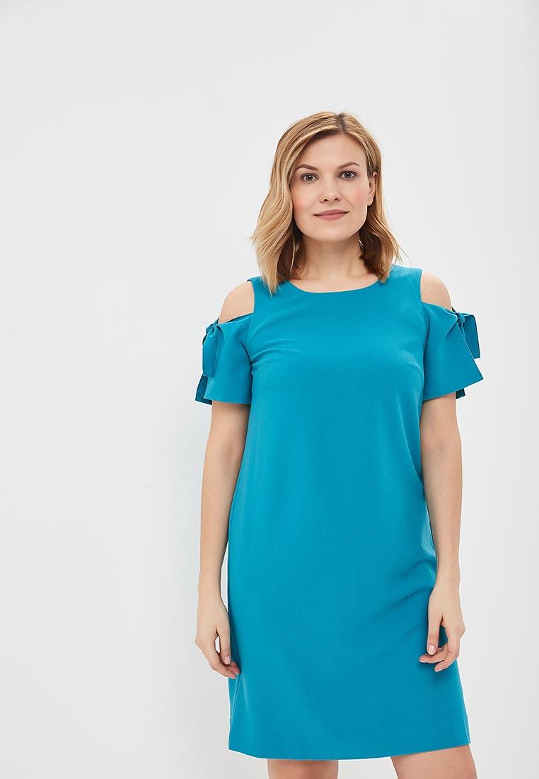 Летнее платье Vis-a-Vis D3837