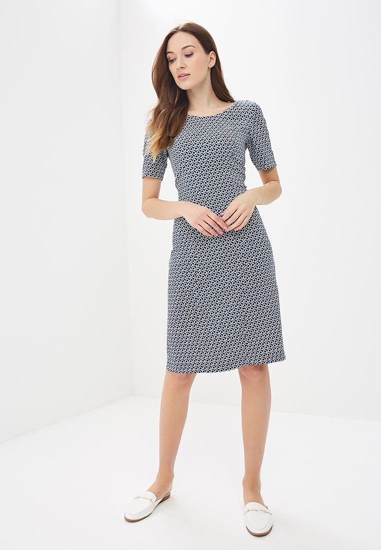 Платье Vis-a-Vis DR6576: изображение 5