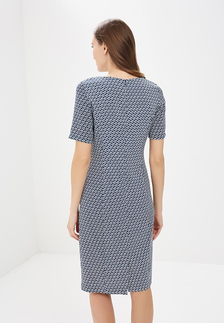 Платье Vis-a-Vis DR6576: изображение 6