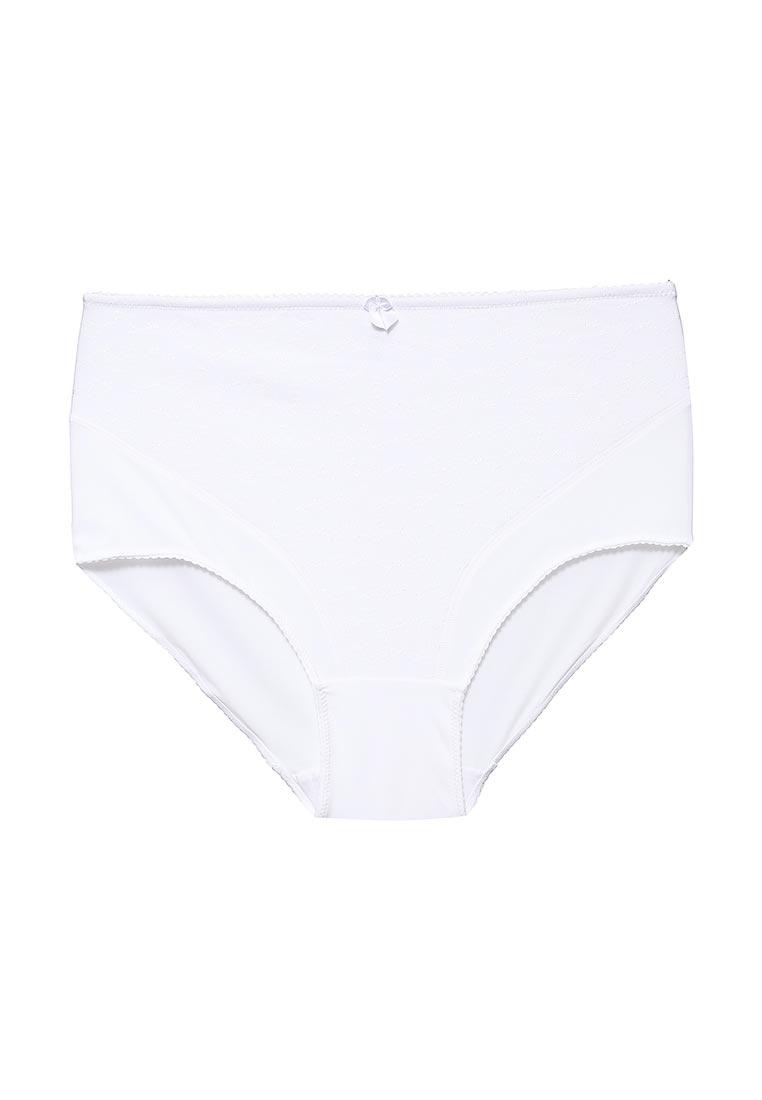 Женское корректирующее белье Vis-a-Vis DU1025