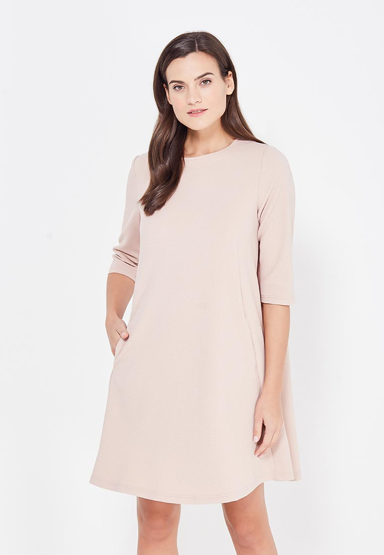 Платье Vis-a-Vis D3720