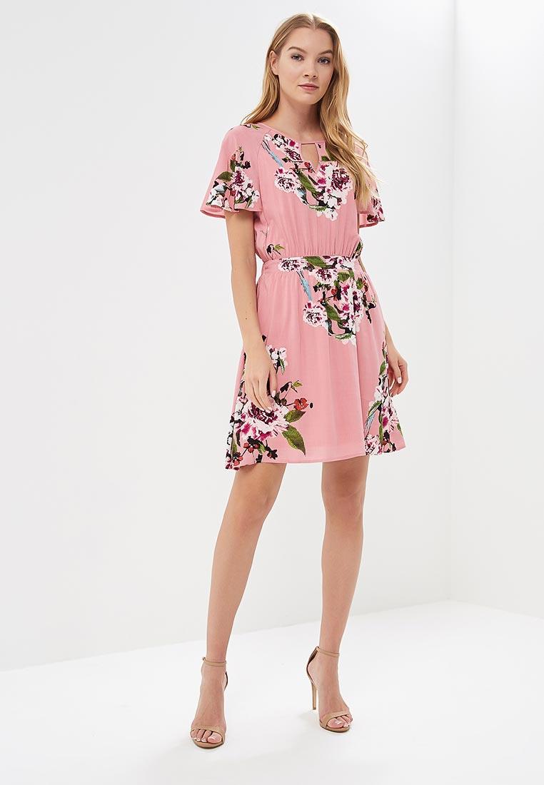 Платье Vila 14045727: изображение 5