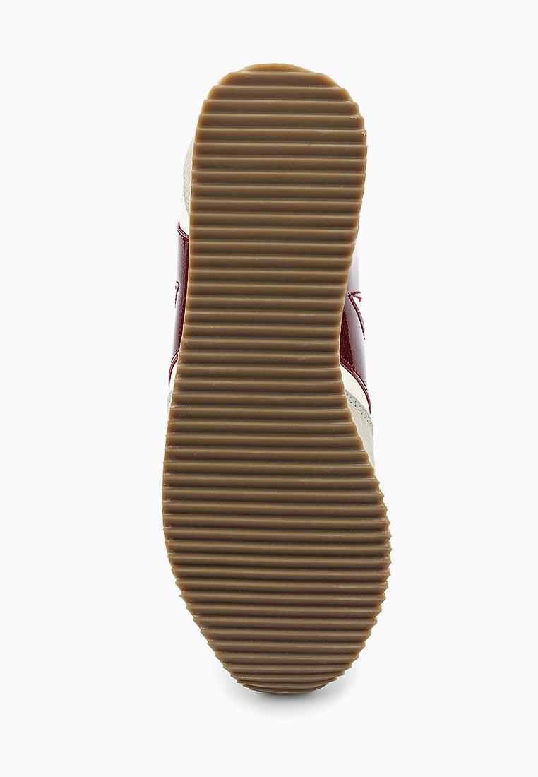 Женские кроссовки Violeta by Mango (Виолетта бай Манго) 23040495: изображение 8