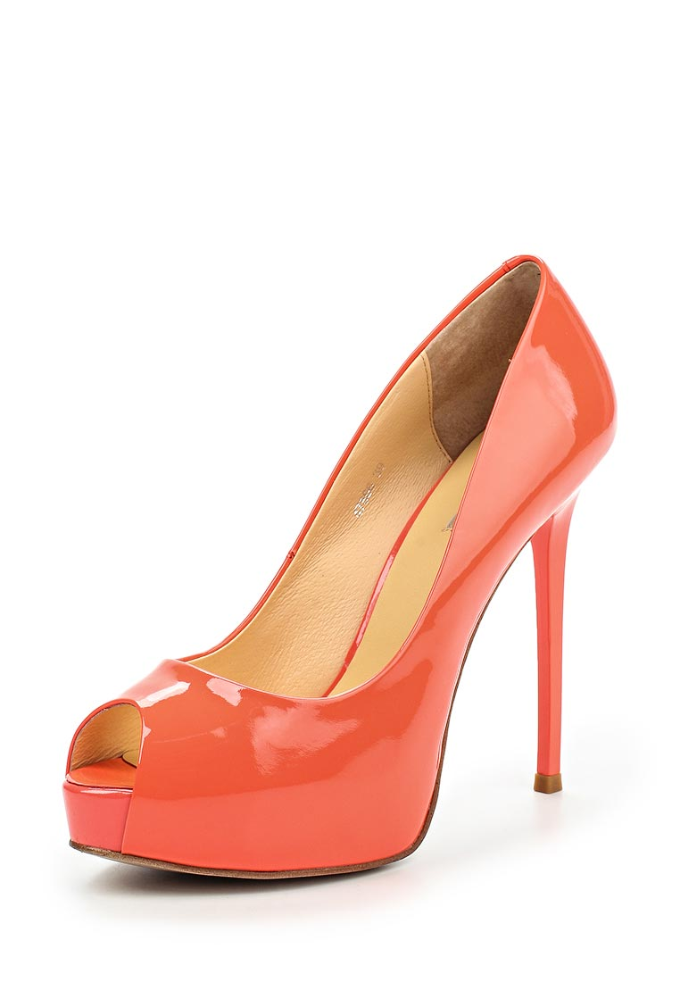 Женские туфли Vitacci (Витачи) 47866