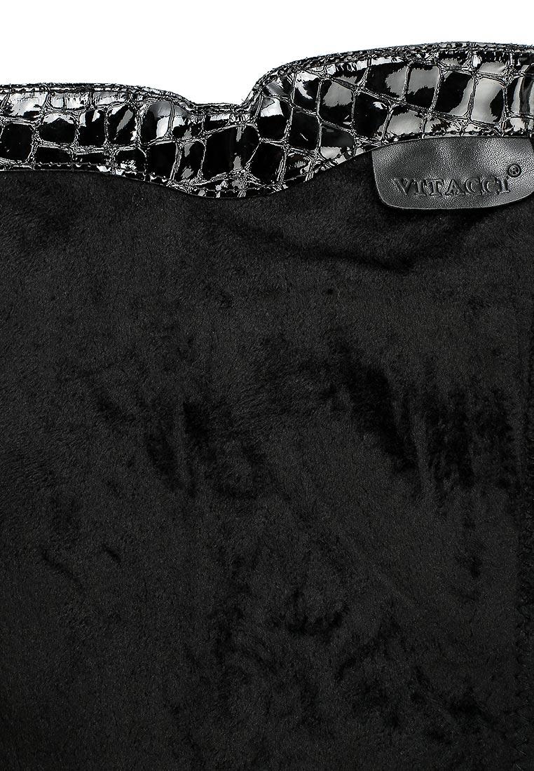 Ботфорты Vitacci (Витачи) 83299: изображение 10