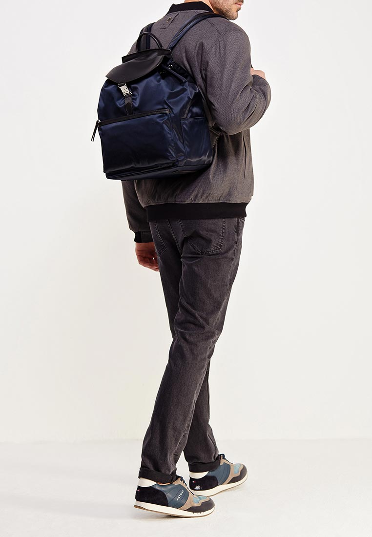 Городской рюкзак Vitacci (Витачи) BJ0010