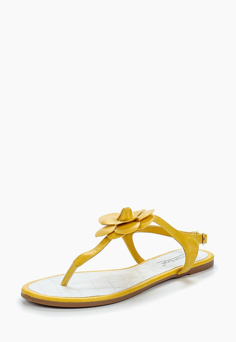 Женские сандалии Vivian Royal B1523-1