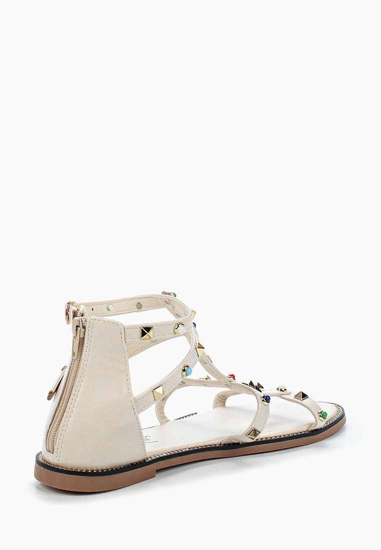 Женские сандалии Vivian Royal B1561-1: изображение 7
