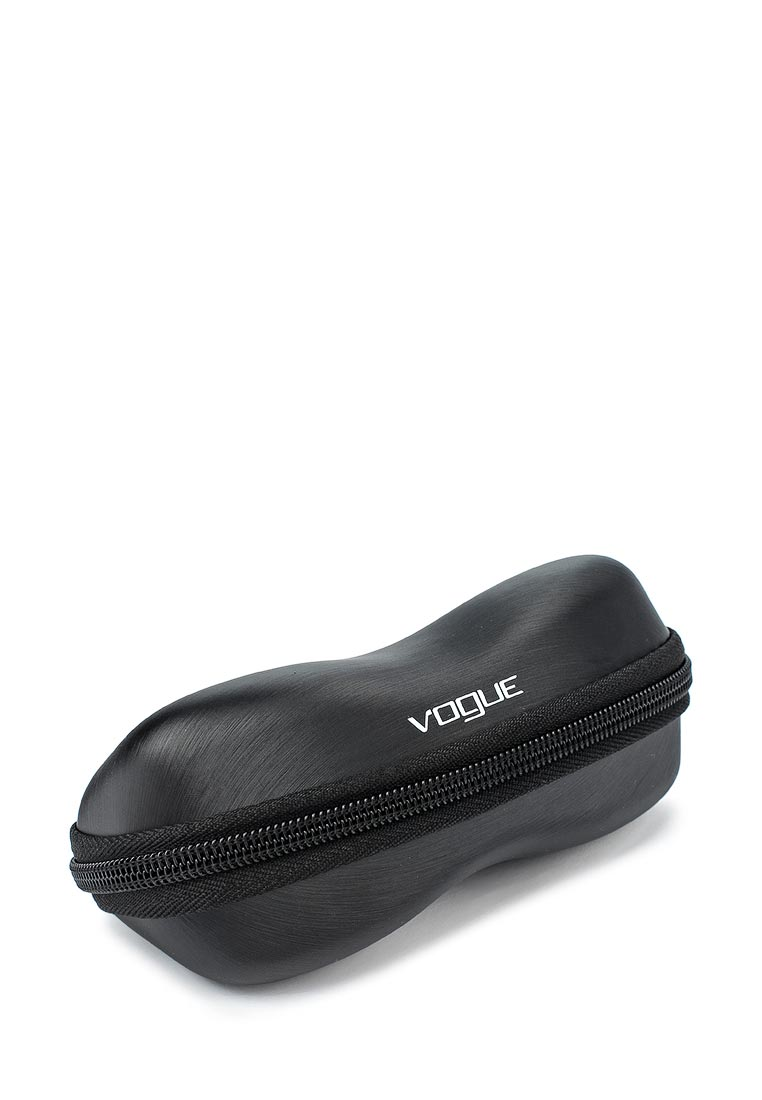 Женские солнцезащитные очки Vogue® Eyewear 0VO5154SB: изображение 11