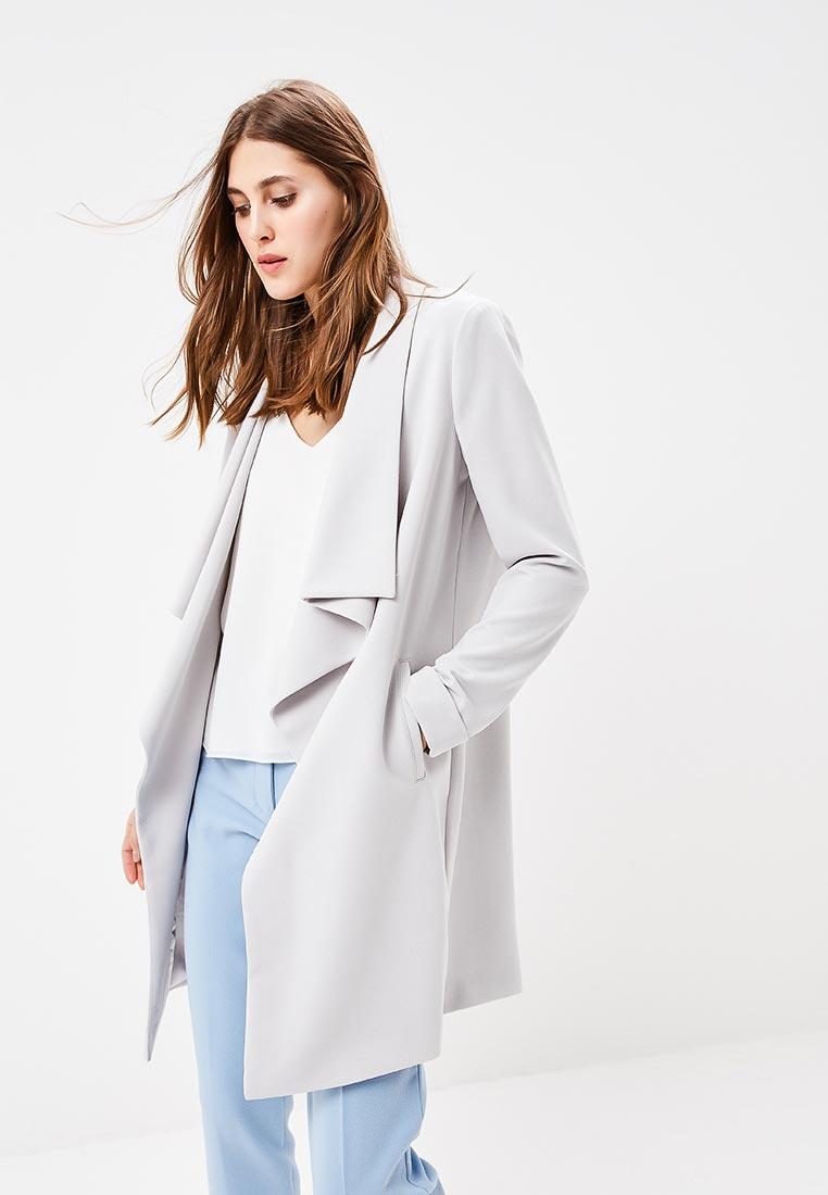 Женские пальто Wallis 244377003