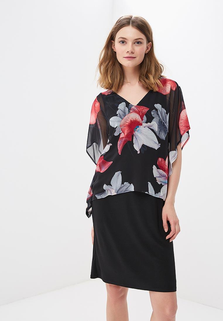 Повседневное платье Wallis 154651001