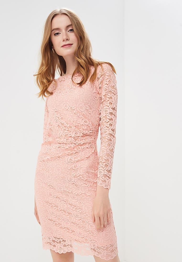 Повседневное платье Wallis 159941138