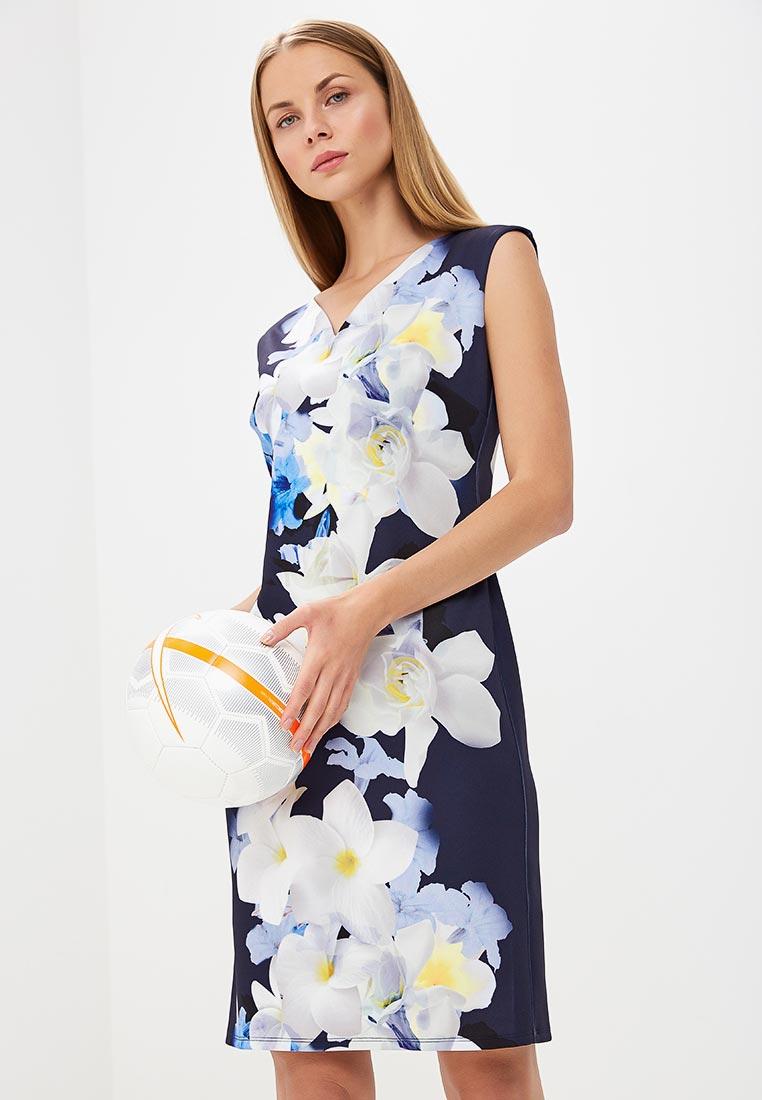 Платье Wallis 152771024