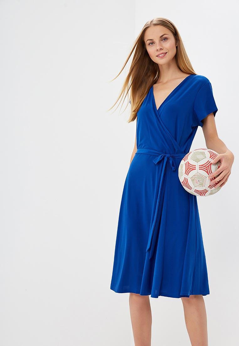 Платье Wallis 153061022