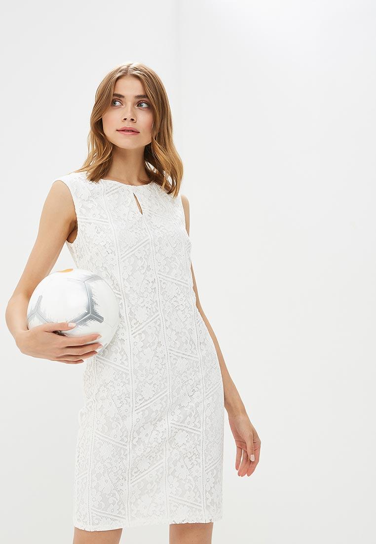 Платье Wallis 154341006