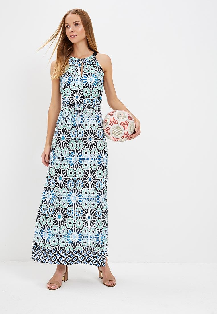 Платье Wallis 154741027