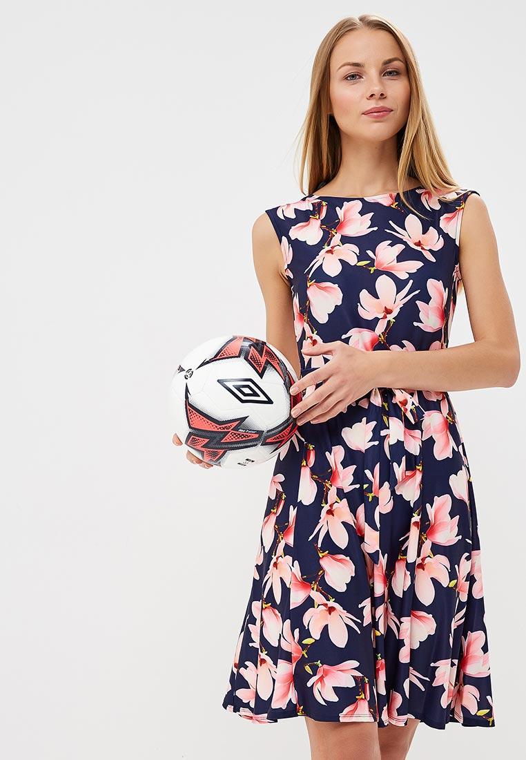 Платье Wallis 158751024
