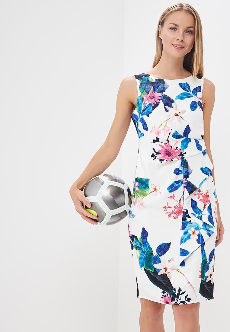 Платье Wallis 158981006