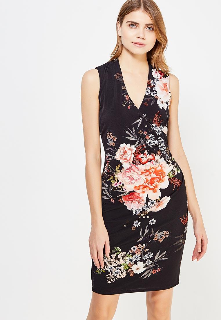 Повседневное платье Wallis 158597001