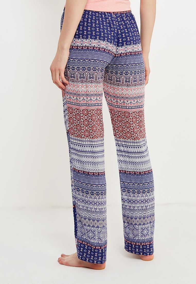 978fc6b8749e Женские домашние брюки WOMEN'SECRET 3702820 купить за 1610 руб.