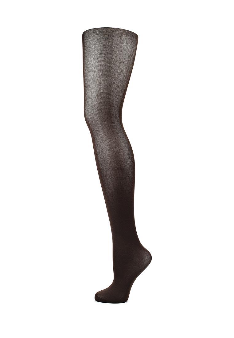 Женские колготки Wolford (Волфорд) 106874250