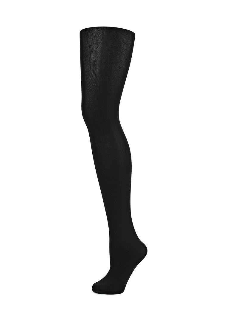Женские колготки Wolford (Волфорд) 184207005