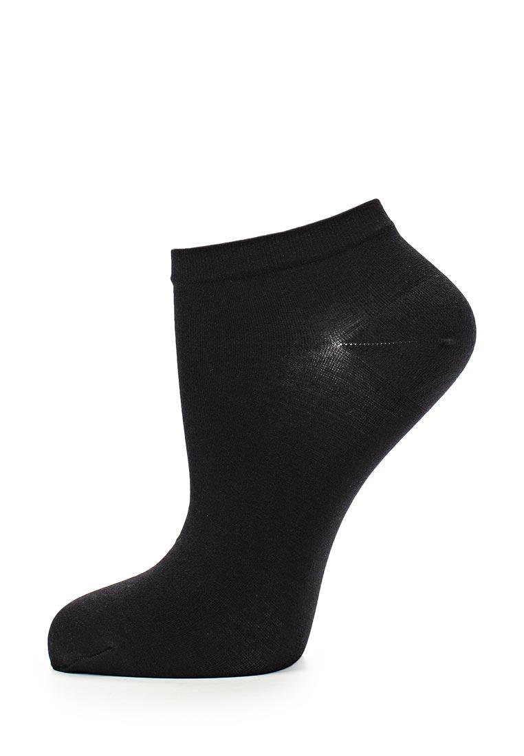 Женские носки Wolford (Волфорд) 450187005